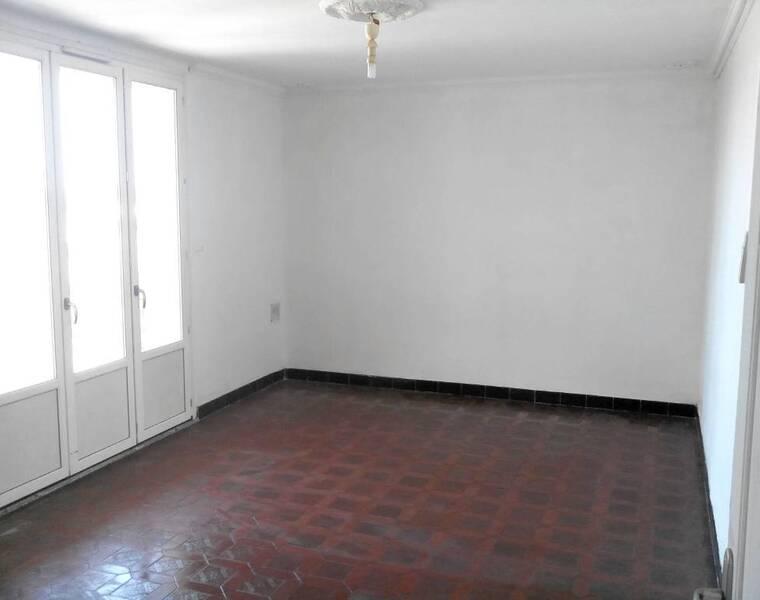 Vente Appartement 5 pièces 90m² Portet-sur-Garonne (31120) - photo