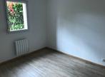 Renting Apartment 2 rooms 47m² Escalquens (31750) - Photo 8