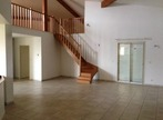 Renting House 6 rooms 160m² Muret (31600) - Photo 5