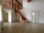 Location Maison 6 pièces 160m² Muret (31600) - Photo 5