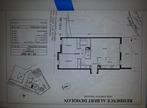 Location Appartement 3 pièces 65m² Auzeville-Tolosane (31320) - Photo 5
