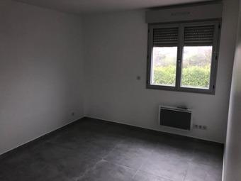 Location Appartement 2 pièces 50m² Villeneuve-Tolosane (31270) - photo 2