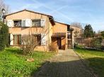Sale House 5 rooms 150m² Villeneuve-Tolosane (31270) - Photo 7