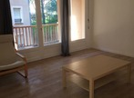 Renting Apartment 2 rooms 50m² Toulouse (31500) - Photo 1