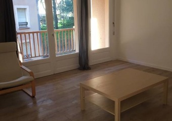 Location Appartement 2 pièces 50m² Toulouse (31500) - Photo 1