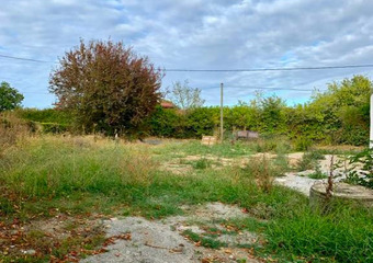 Sale Land 1 room 580m² Eaunes - Photo 1
