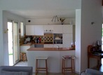 Renting House 6 rooms 160m² Muret (31600) - Photo 6