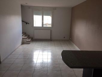 Renting Apartment 3 rooms 62m² Portet-sur-Garonne (31120) - photo 2
