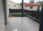 Renting Apartment 2 rooms 36m² Roquettes (31120) - Photo 6