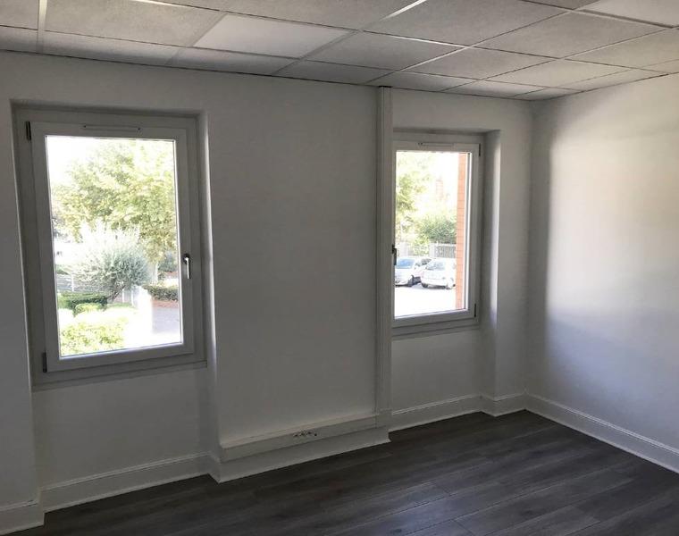 Renting Office 1 room 15m² Labarthe-sur-Lèze (31860) - photo