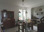 Sale House 3 rooms 104m² Pins-Justaret (31860) - Photo 3
