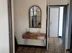 Vente Maison 5 pièces 105m² Portet-sur-Garonne - Photo 2