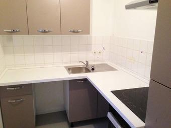 Location Appartement 2 pièces 45m² Toulouse (31400) - Photo 1
