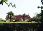 Sale House 5 rooms 180m² Lherm (31600) - Photo 1