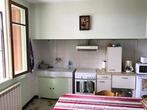 Vente Maison 5 pièces 131m² Merville (31330) - Photo 8