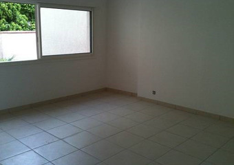 Renting Office 2 rooms 70m² Toulouse (31400) - Photo 1