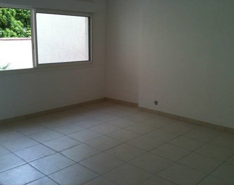Renting Office 2 rooms 70m² Toulouse (31400) - photo