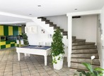 Sale House 6 rooms 200m² Portet-sur-Garonne (31120) - Photo 7