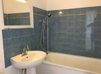Renting Apartment 2 rooms 35m² Muret (31600) - Photo 4