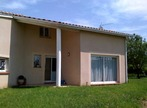 Renting House 6 rooms 160m² Muret (31600) - Photo 2