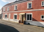 Vente Maison 5 pièces 106m² St nicolas - Photo 1