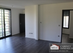 Sale Apartment 2 rooms 53m² Floirac (33270) - Photo 2