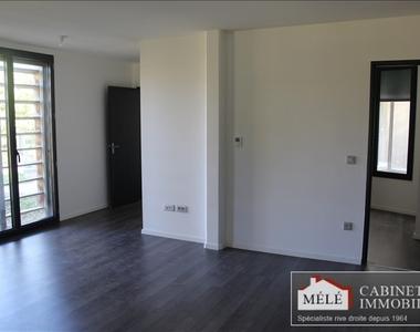 Sale Apartment 2 rooms 54m² Floirac - photo