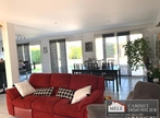 Vente Maison 5 pièces 132m² Artigues pres bordeaux - Photo 5