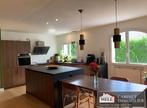 Sale House 6 rooms 144m² Bouliac - Photo 6