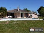 Vente Maison 5 pièces 140m² Sadirac (33670) - Photo 6