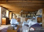 Sale House 7 rooms 295m² Targon - Photo 2