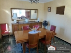 Sale House 4 rooms 103m² Cenon (33150) - Photo 5