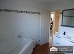 Vente Maison 4 pièces 125m² Quinsac - Photo 7