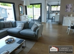 Sale House 5 rooms 123m² Camblanes et meynac - Photo 1