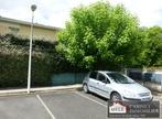 Sale Apartment 2 rooms 48m² Villenave d ornon - Photo 8