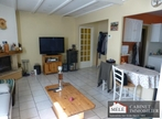 Sale House 4 rooms 96m² Cambes (33880) - Photo 4