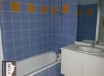 Sale Apartment 2 rooms 48m² Villenave d ornon - Photo 5