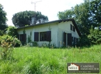 Sale House 6 rooms 165m² St sulpice et cameyrac - Photo 3
