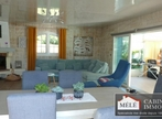 Sale House 6 rooms 161m² Camblanes et meynac - Photo 4