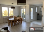 Sale House 5 rooms 108m² Cenon - Photo 2