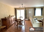 Sale House 5 rooms 130m² Cenon - Photo 3