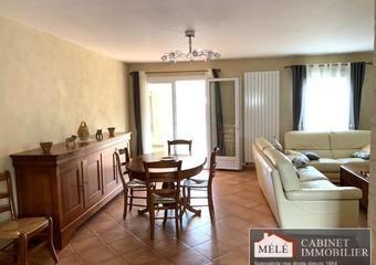 Sale House 5 rooms 130m² Cenon - photo