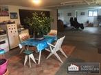 Sale House 4 rooms 102m² Floirac (33270) - Photo 6