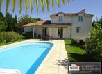 Sale House 6 rooms 145m² Cenac - Photo 1