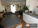 Vente Maison 4 pièces 92m² Le Tourne (33550) - Photo 6