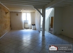 Sale House 3 rooms 73m² Cenon - Photo 2