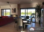 Sale House 7 rooms 197m² Camblanes et meynac - Photo 5
