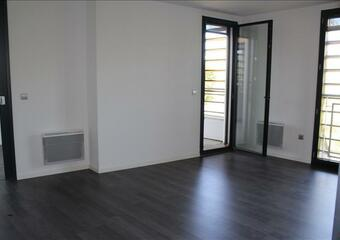 Sale Apartment 3 rooms 69m² Floirac (33270) - photo