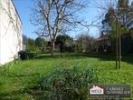 Sale House 7 rooms 158m² Lormont (33310) - Photo 4