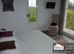 Sale House 4 rooms 136m² Cambes (33880) - Photo 7